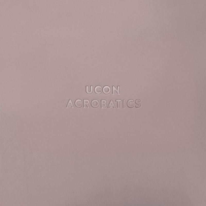 Ucon Acrobatics Rygsæk Ison Lotus Rosa 5