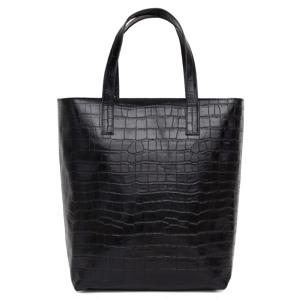 Adax Shopper Helene Piemonte Sort 3