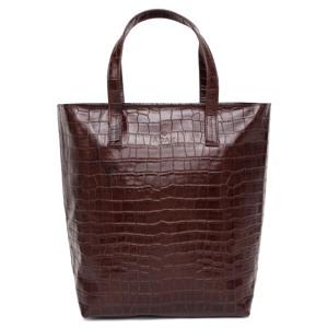Adax Shopper Helene Piemonte Brun