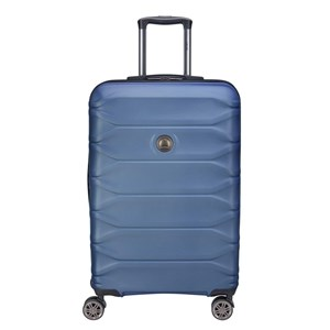 Delsey Kuffert Meteor EU Mørk blå 1
