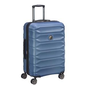 Delsey Kuffert Meteor EU Mørk blå 2