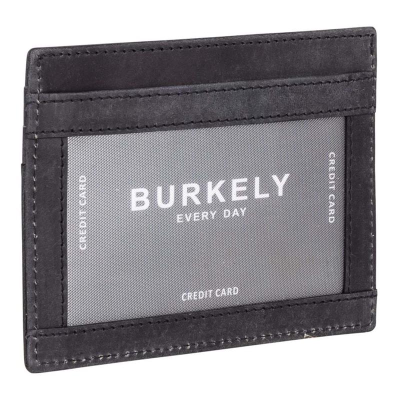 Burkely Kreditkortholder About Ally Sort 4