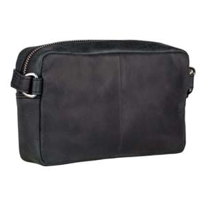 Burkely Crossbody About Ally Sort 4