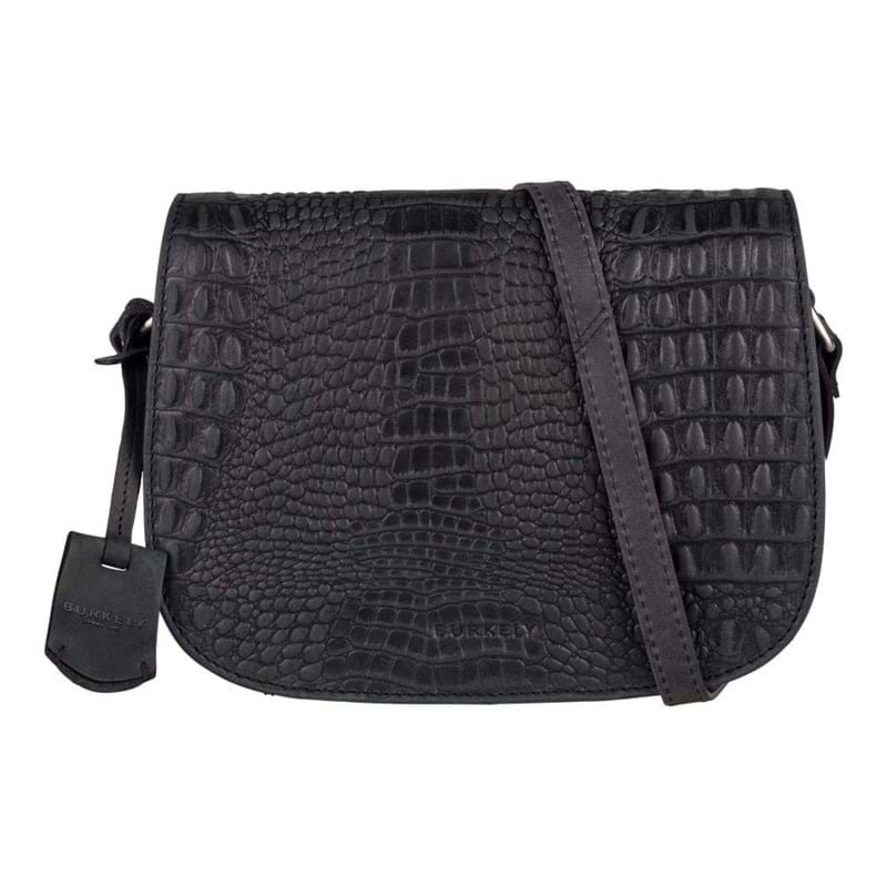 Burkely Crossbody About Ally X over L Sort 1