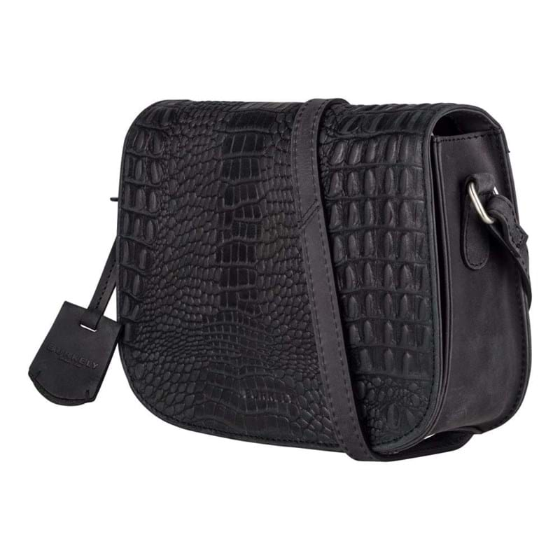 Burkely Crossbody About Ally X over L Sort 2