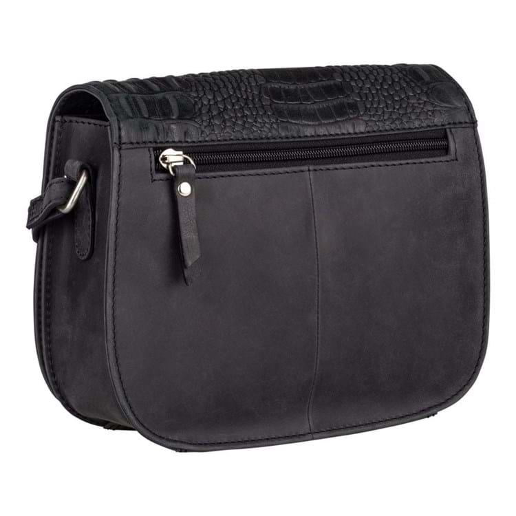 Burkely Crossbody About Ally X over L Sort 4