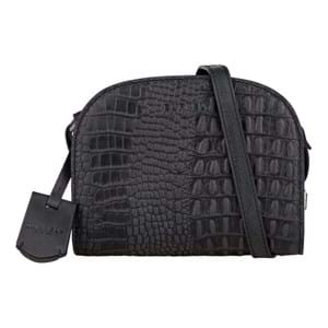 Burkely Crossbody About Ally X over S Sort 1