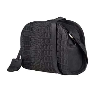 Burkely Crossbody About Ally X over S Sort 2