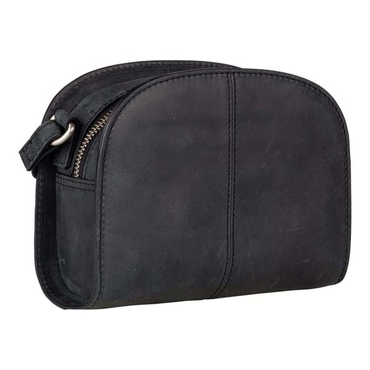 Burkely Crossbody About Ally X over S Sort 4