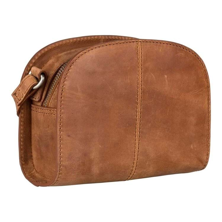 Burkely Crossbody About Ally X over S Cognac 4