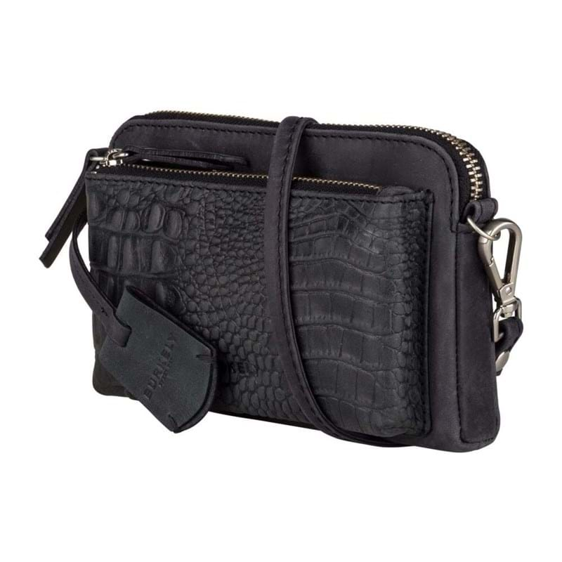 Burkely Crossbody mini About Ally Sort 2