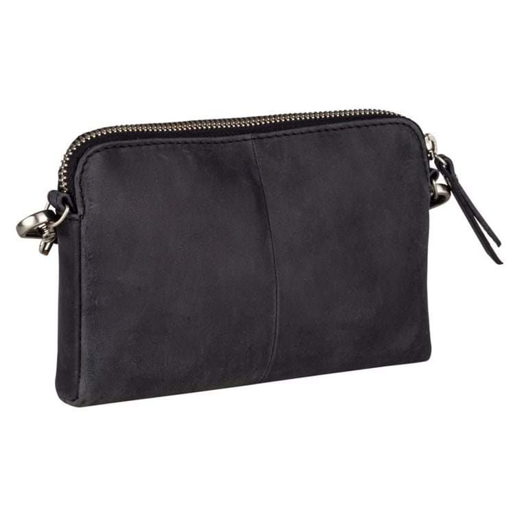 Burkely Crossbody mini About Ally Sort 4