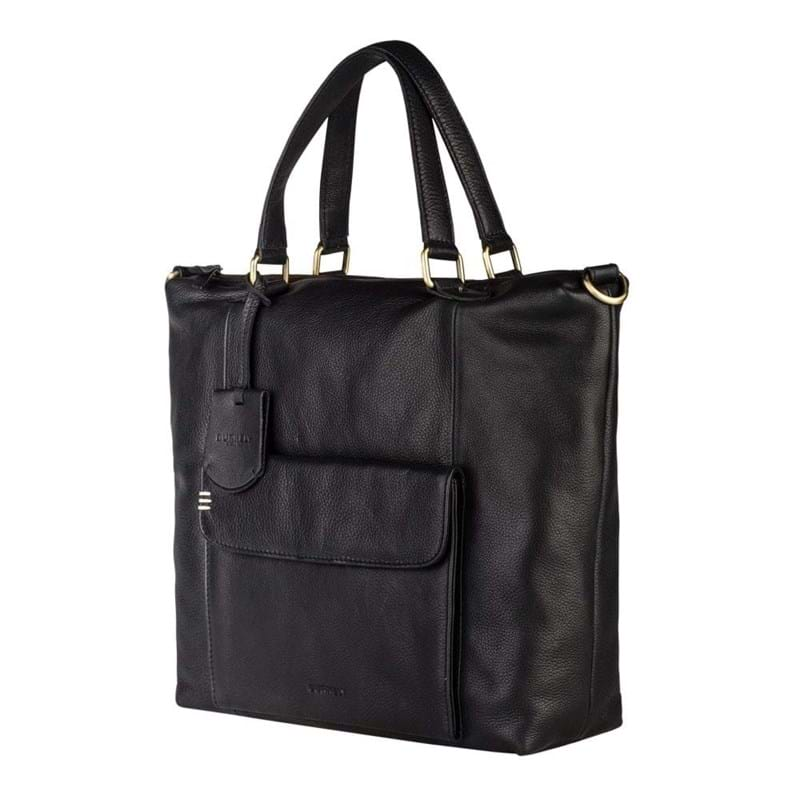 Burkely Shopper Hobo Craft Caily Sort 2