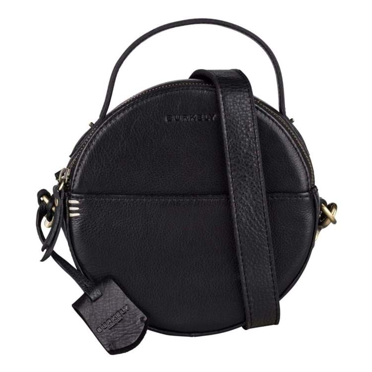 Burkely Crossbody Craft Caily X Over Sort 1