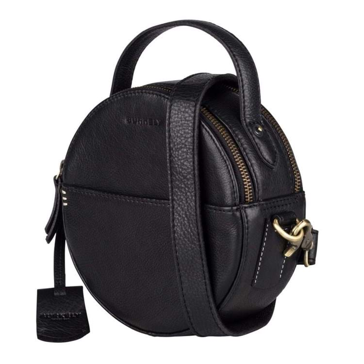 Burkely Crossbody Craft Caily X Over Sort 2