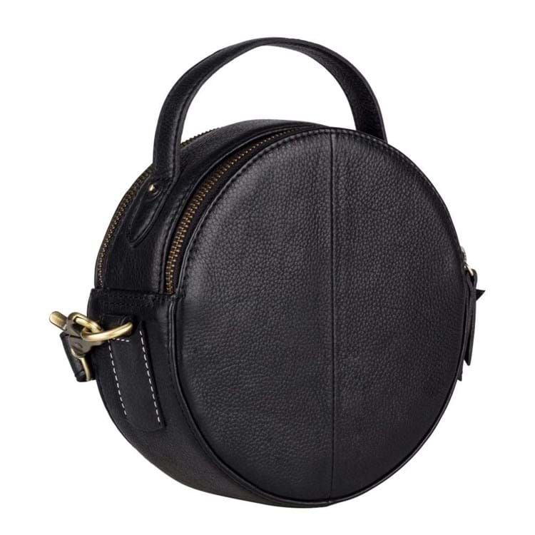 Burkely Crossbody Craft Caily X Over Sort 4