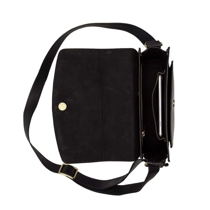 Burkely Crossbody Edgy Eden X Over L Sort 3