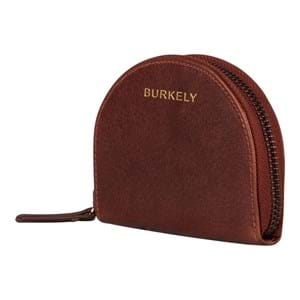 Burkely Pung Edgy Eden Brun 2