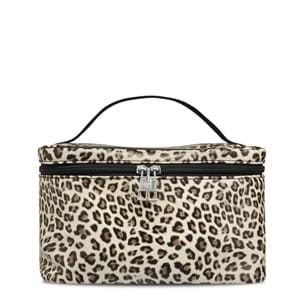 Studio Beauty Box Leopard 1