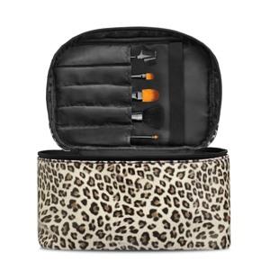 Studio Beauty Box Leopard 3
