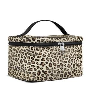 Studio Beauty Box Leopard 4