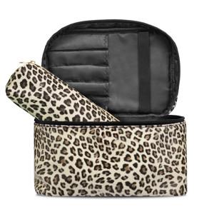 Studio Beauty Box Leopard 5