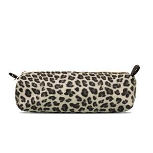 Studio Beauty Box Leopard 6
