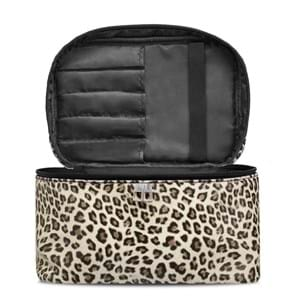 Studio Beauty Box Leopard 2