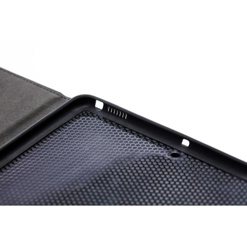 Trunk iPad Cover  Sort 4