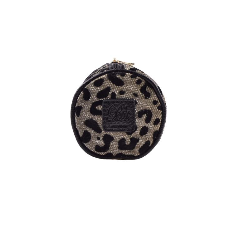 Petit by Sofie Schnoor Penalhus Cindie Leopard 3