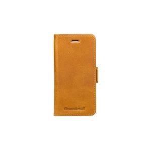 dbramante1928 Mobilcover Lynge iPhone 6/6S/7/8/SE Brun