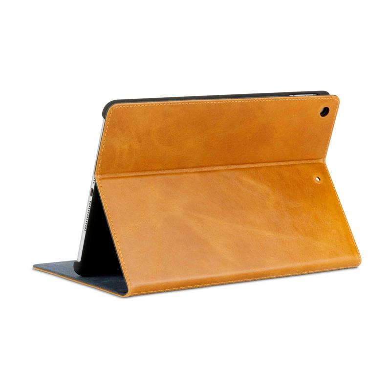 dbramante1928 iPad 9.7 Cover Copenhagen  Brun 5