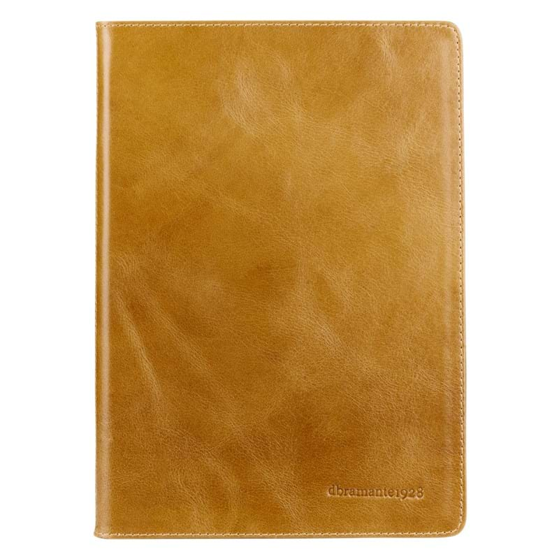 dbramante1928 iPad 9.7 Cover Copenhagen  Brun 1