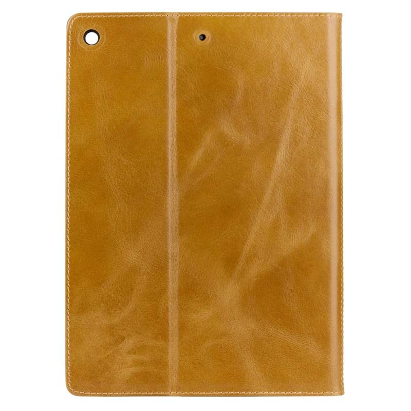 dbramante1928 iPad 9.7 Cover Copenhagen  Brun 2