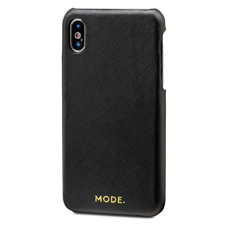 MODE by Dbramante Mobilcover London Sort 1