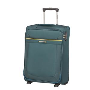 Samsonite Kuffert Anaf Grøn 2