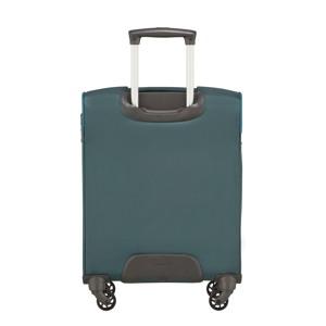 Samsonite Kuffert Anaf Grøn 4