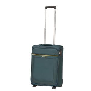 Samsonite Kuffert Anaf Grøn 6