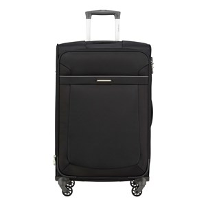 Samsonite Kuffert Anafi 70 Cm Sort