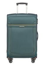 Samsonite Kuffert Anafi 70 Cm Grøn