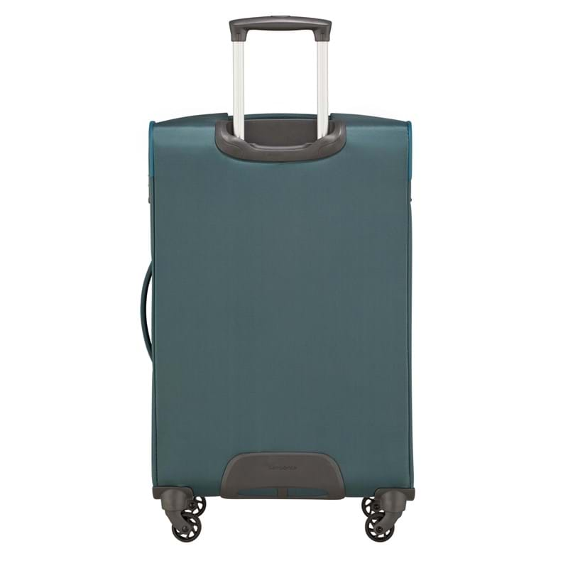 Samsonite Kuffert Anafi Grøn 3