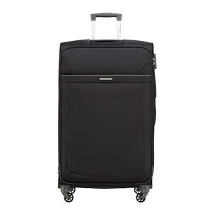 Samsonite Kuffert Anafi 81 Cm Sort