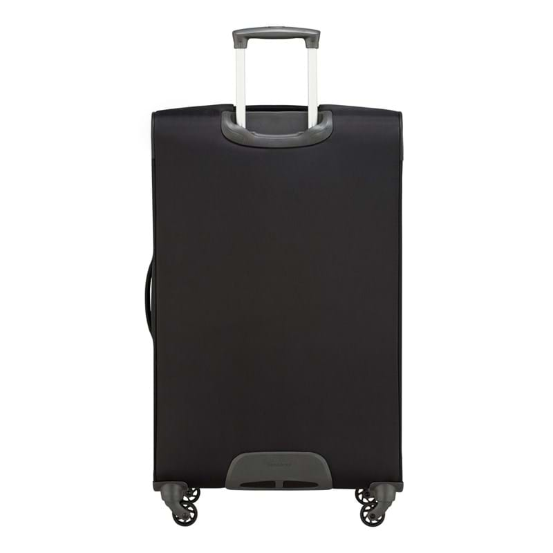Samsonite Kuffert Anafi Sort 3