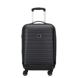 Delsey Kuffert Segur 2.0 55 Cm Sort
