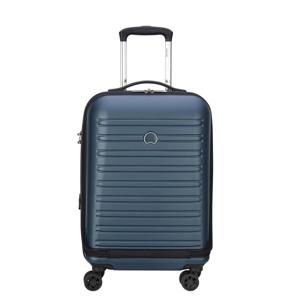 Delsey Kuffert Segur 2.0 55 Cm Blå