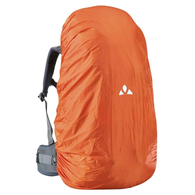 Raincover 30-55 L Orange 1