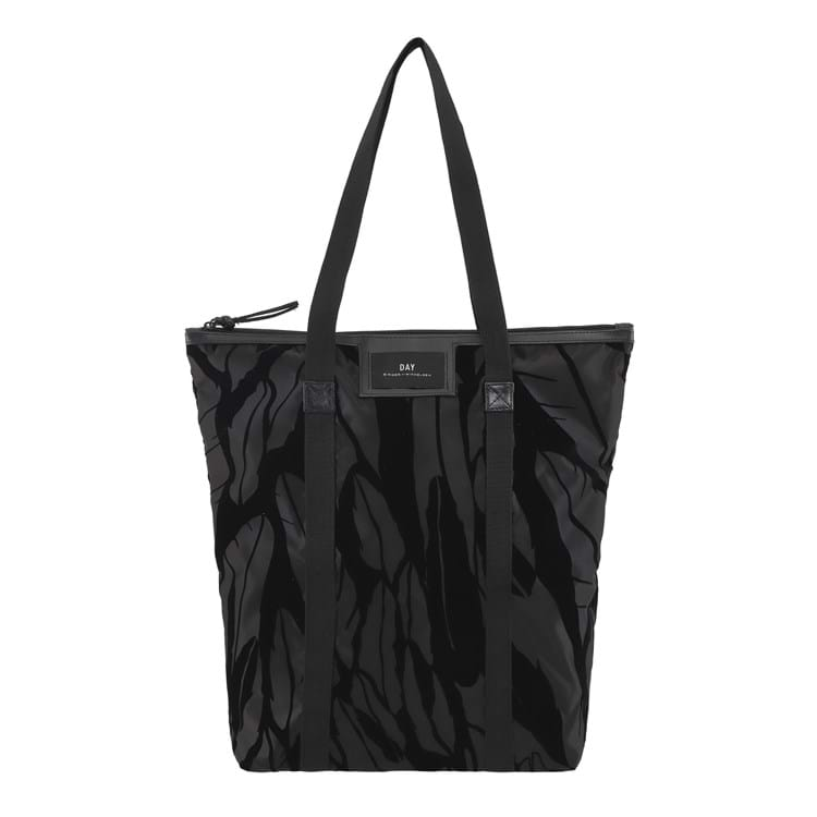Day et Shopper Day G F Feather Tote Sort 1