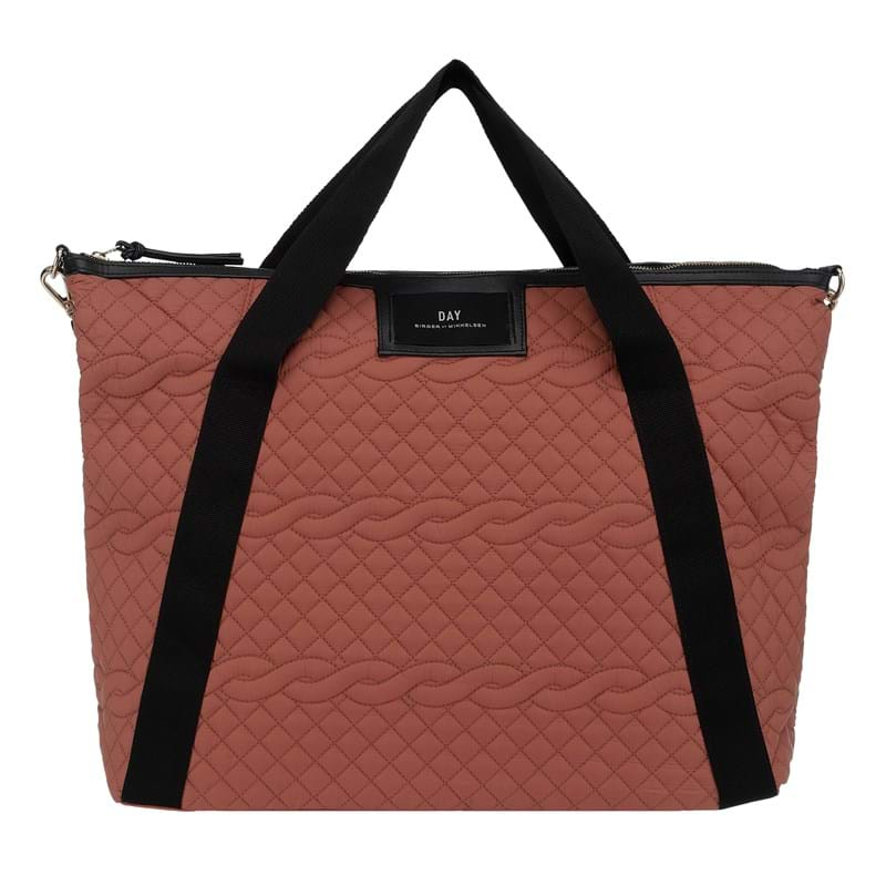 Day et Crossbody Day G Q Cable Bronze 1