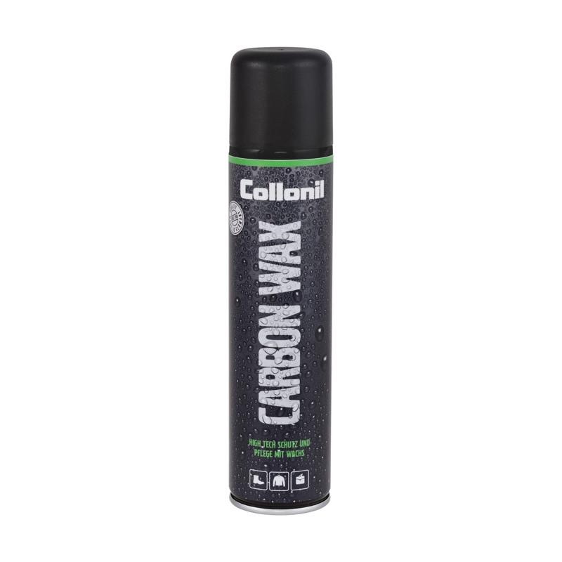 Collonil Carbon Wax ASS. 1