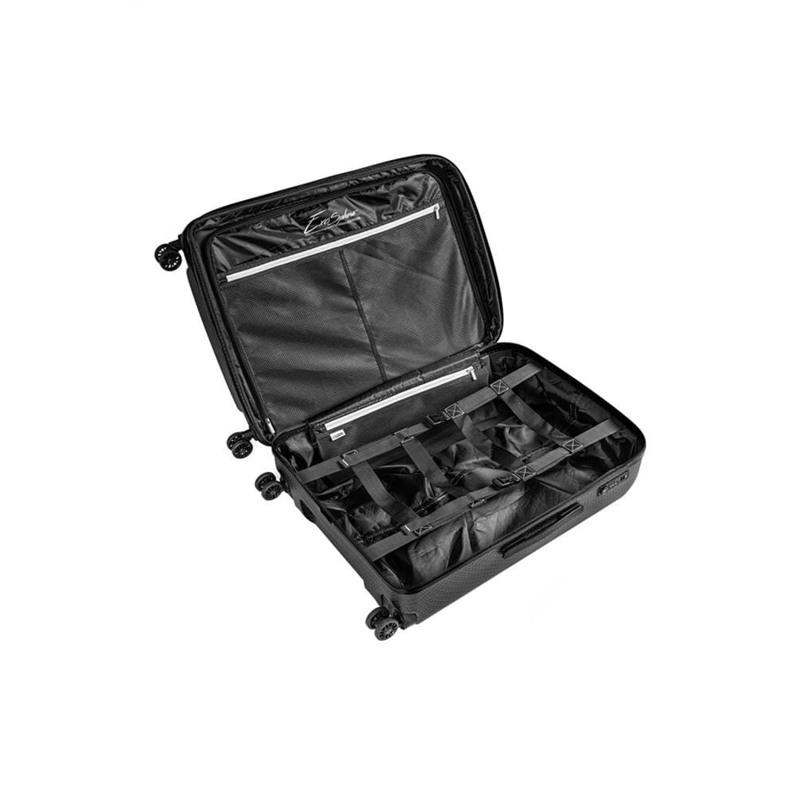 Epic Kuffert GTO 5.0 Sort 5